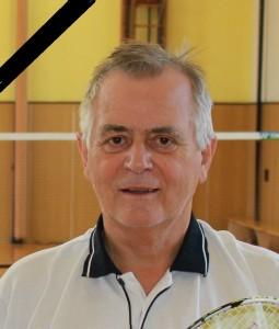 šéf_kondolence
