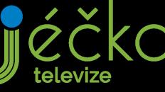 Jecko-televize_Jecko-televize-232x130