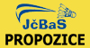 jcbasweb_PROPOZICE