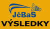 jcbasweb_výsledky