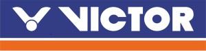 nové logo VICTOR_2013_Print