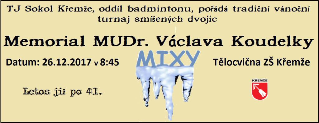 rampouchy - mixy 2